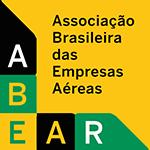ABEAR - Associação Brasileira das Empresas Aéreas