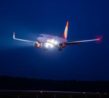 Sonho de Voar