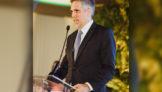 Paulo Kakinoff, presidente da GOL