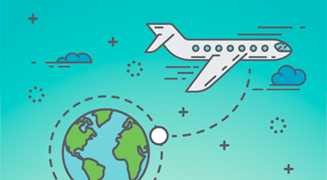 Conheça a Cartilha do Transporte Aéreo